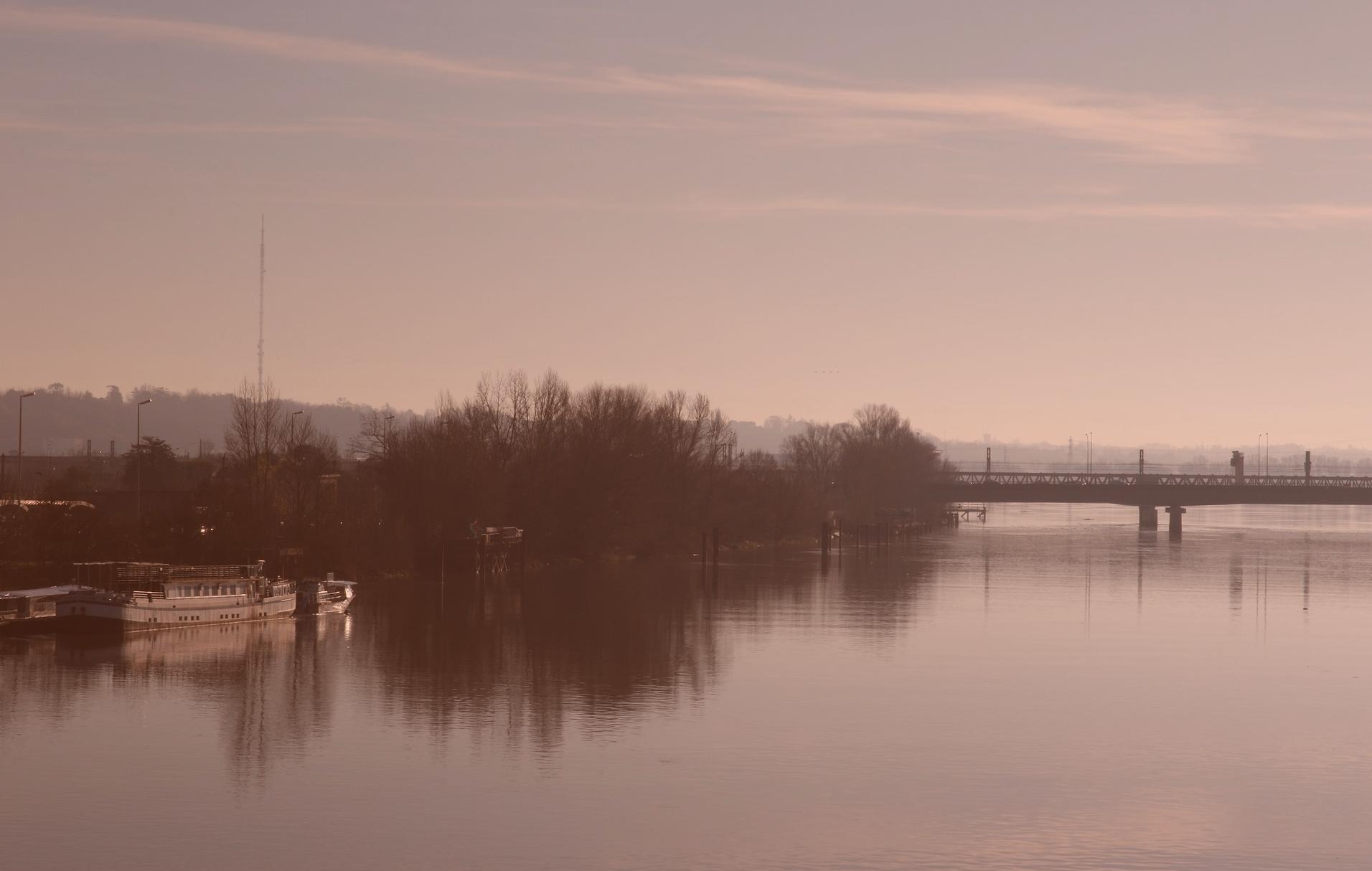 06. Atelier de récits : mettre en récit les fleuves pour les mettre en projet