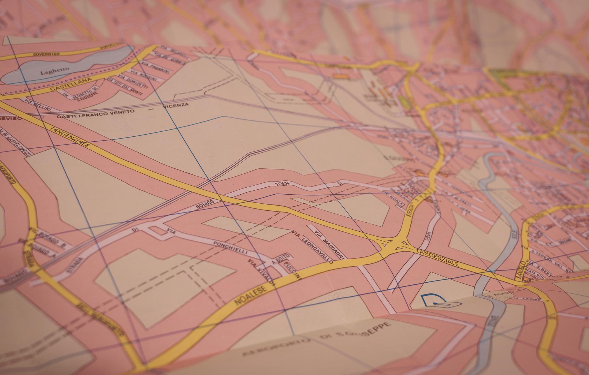 04. Quelles coopérations pour bâtir des territoires en réseau?